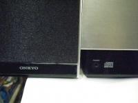 ONKYO CR-T1X重箱石09
