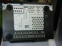 ONKYO CR-T1X重箱石26