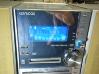 KENWOOD RXD-SV3MD重箱石04