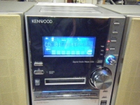 KENWOOD RXD-SV3MD重箱石03