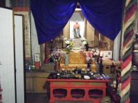 2018-11-05中尊寺菊祭り065