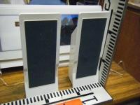 9インチ液晶テレビ&DVDコンポ FL-D9FSWH重箱石06
