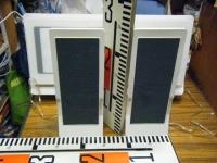 9インチ液晶テレビ&DVDコンポ FL-D9FSWH重箱石05