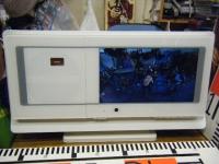 9インチ液晶テレビ&DVDコンポ FL-D9FSWH重箱石04