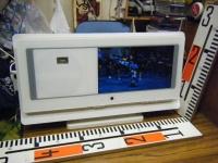 9インチ液晶テレビ&DVDコンポ FL-D9FSWH重箱石03