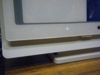 9インチ液晶テレビ&DVDコンポ FL-D9FSWH重箱石12