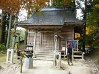 2018-11-05中尊寺菊祭り076