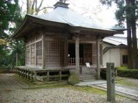 2018-11-05中尊寺菊祭り080