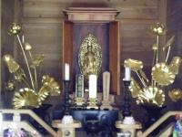2018-11-05中尊寺菊祭り084