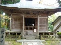 2018-11-05中尊寺菊祭り081