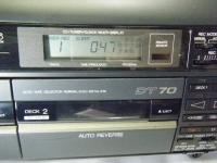 Panasonic DT70 重箱石06