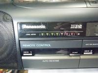 Panasonic DT70 重箱石05