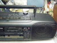 Panasonic DT70 重箱石04