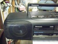 Panasonic DT70 重箱石03