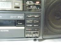 Panasonic DT70 重箱石12