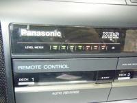 Panasonic DT70 重箱石11