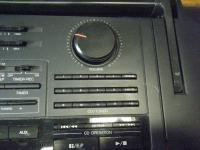 Panasonic DT70 重箱石10