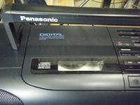 Panasonic DT70 重箱石07