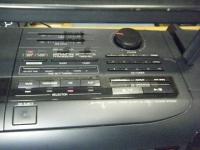 Panasonic DT70 重箱石08