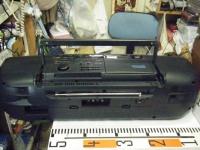 Panasonic DT70 重箱石18