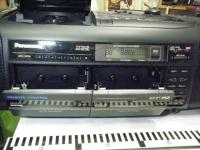 Panasonic DT70 重箱石16
