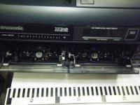 Panasonic DT70 重箱石15