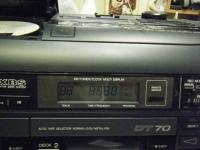 Panasonic DT70 重箱石14