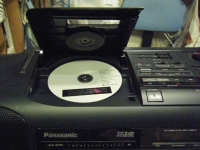 Panasonic DT70 重箱石13