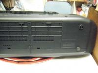 Panasonic DT70 重箱石24