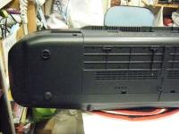 Panasonic DT70 重箱石23