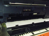 Panasonic DT70 重箱石22