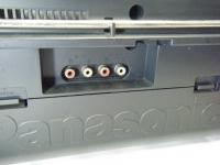 Panasonic DT70 重箱石21