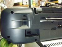 Panasonic DT70 重箱石19