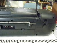 Panasonic DT70 重箱石20