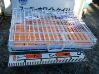 スーパーホワイトベージ(中)MR PET No.302 東京ペット株式会社03