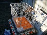 スーパーホワイトベージ(中)MR PET No.302 東京ペット株式会社07