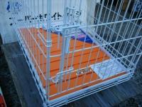 スーパーホワイトベージ(中)MR PET No.302 東京ペット株式会社15