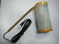 マルカン保温電球40W-03