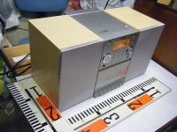 SANYO DC-DA83 06