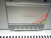 SANYO DC-DA83 05