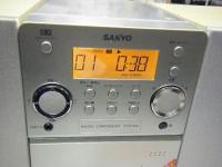 SANYO DC-DA83 04