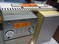 SANYO DC-DA83 10