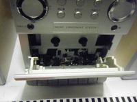 SANYO DC-DA83 09