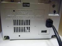 SANYO DC-DA83 17