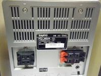 SANYO DC-DA83 15