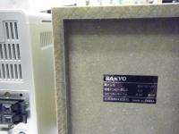 SANYO DC-DA83 19