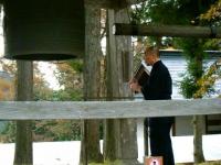 2018-11-05中尊寺菊祭り0121