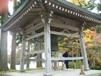 2018-11-05中尊寺菊祭り0119