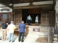 2018-11-05中尊寺菊祭り0126