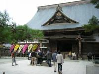 2018-11-05中尊寺菊祭り0123